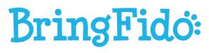 BringFido
