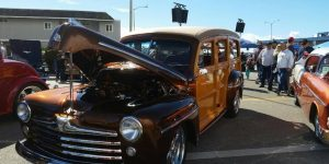 carshow163